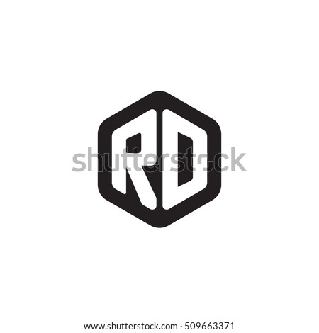 rd stock images royaltyfree images amp vectors shutterstock