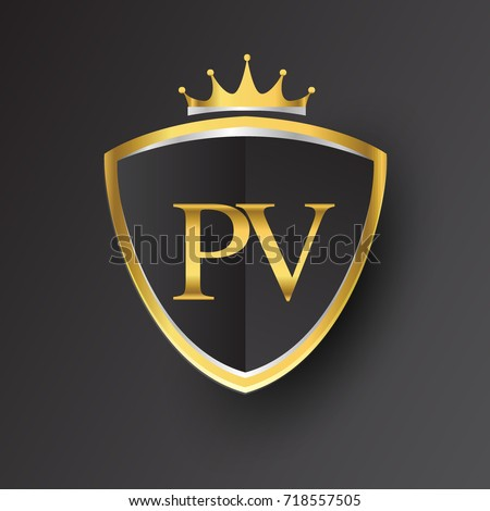 Pv Stock Images Royalty Free Images Amp Vectors Shutterstock