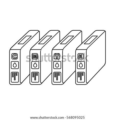 3d printing symbols internet symbols wiring diagram