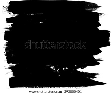 Ink Stroke.Ink Collection.Ink Grunge.Ink Brush.Ink Vector.Ink Stroke.Ink Line.Ink Stroke.Brush Black.Ink Stroke.Ink Modern.Ink Texture.Ink Stroke.Ink Dry.Ink Stroke.Ink Texture.Ink Stroke.Ink Dry. - stock vector