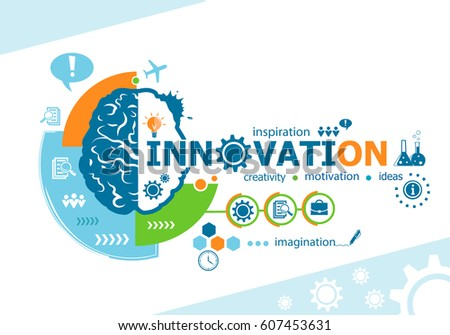 innovation and enterprise assignment Mkt1003 enterprise and opportunity the best assignment help company which helps you to get a+ grade every time, contact for assignment help send us your requirement here help@cheapassignmenthelpcom assessment as1: innovation proposal assignment brief business opportunity.