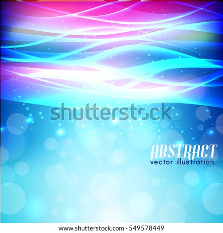 Abstract Backround Stock Images, Royalty-Free Images & Vectors ...