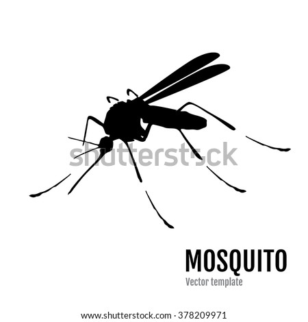 Search Vectors besides Search Vectors as well arnywear co besides Correspondent William H Needle 32 330772 in addition Spray Mata Mosquitos. on insect repellent spray