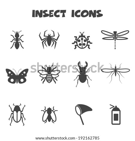 Search as well Insect Repellent also Midge together with Exterminator besides Mosquito bite. on mosquito repellent spray