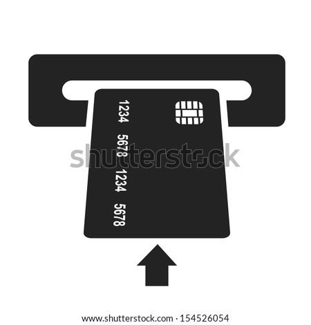 photo insert card