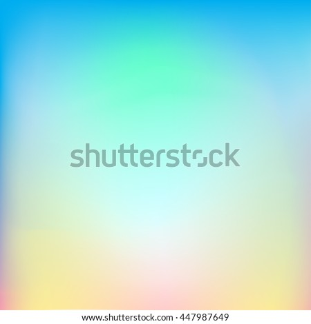 Instagram Wallpaper Stock Images, Royalty-Free Images &amp- Vectors ...