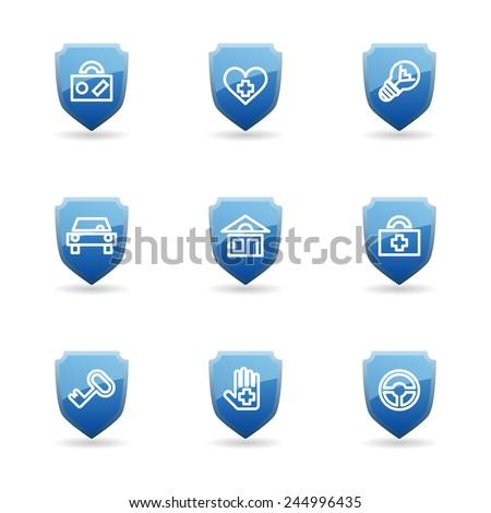 Health Insurance Companies