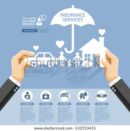 Insurance Stock Images Royalty Free Images Amp Vectors