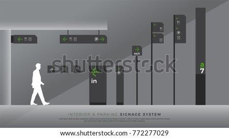 Signage Stock Images Royalty Free Images Vectors Shutterstock