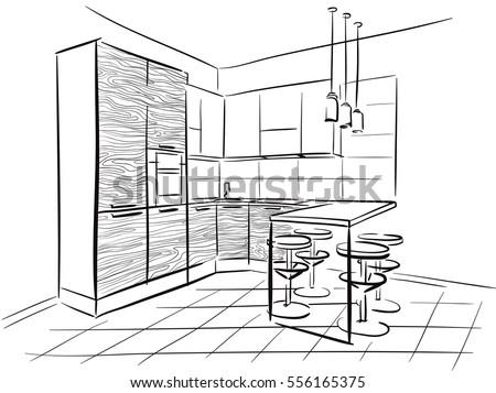 Katywe4ka1212 39 S Portfolio On Shutterstock