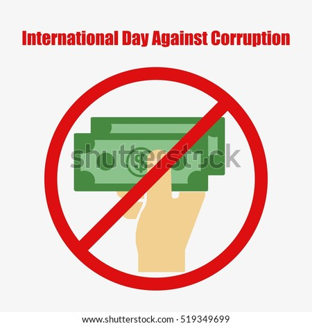 business against corruption 5 ways universities can join the fight by implementing anti-corruption the so-called business case against corruption gives future managers and.