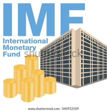 international monetary fund images
