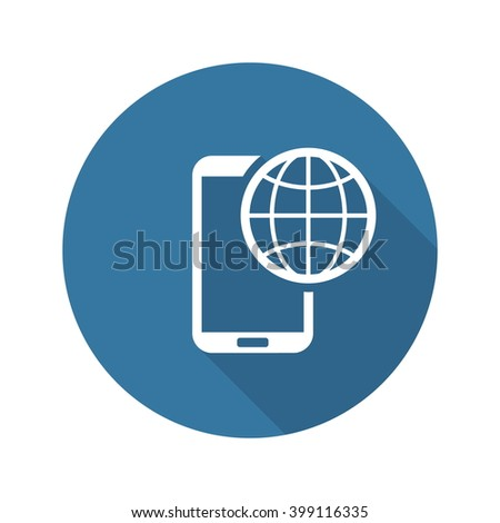 Roaming stock images royalty free images vectors for International decor services