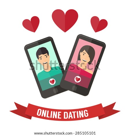 online dating service for women older 30 We used online dating data to learn more about older men dating younger women and found how how many men prefer younger women and how much younger they go.