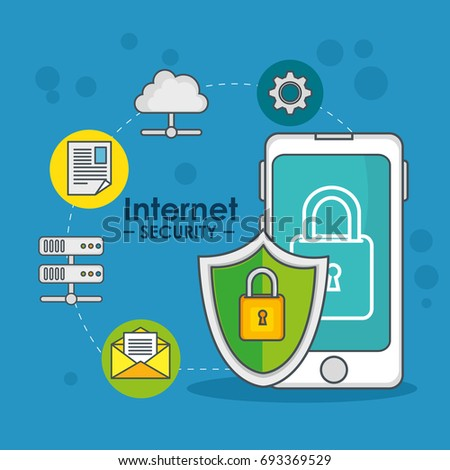 total security concepts essay Paper clarifies important security rule concepts that will help covered entities   the level of effort and resource commitment needed to complete the data.