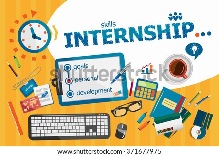 internship stock images royalty free images vectors shutterstock