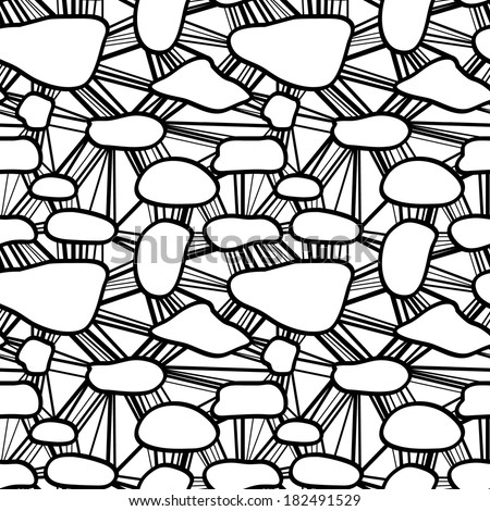 Spirograph Page Borders Design besides Urbangardendesign besides  on garden room design.html