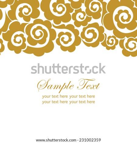 Mundan Card Image Background Hd - Premium Invitation Template Design | Bliss Escape