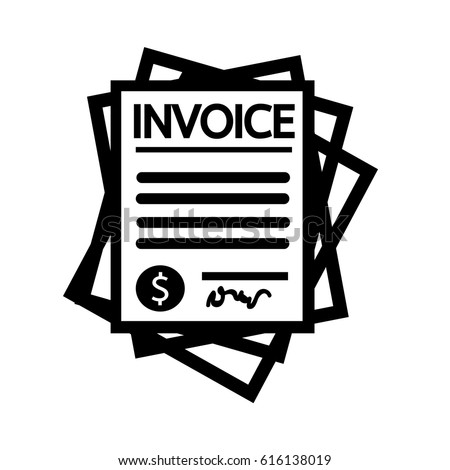 create free invoice