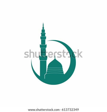 Name Of Logos Around The World >> Madina Stock Images, Royalty-Free Images & Vectors   Shutterstock