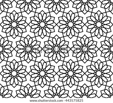 Index moreover Flowers Branches Leaves Japanese Chrysanthemum Isolated 515941579 also Koleksi Gambar Ana Muslim additionally Topic 6 besides Metal Nails 866790. on interior design