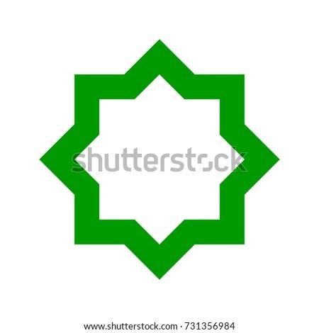 Octagonal Shape