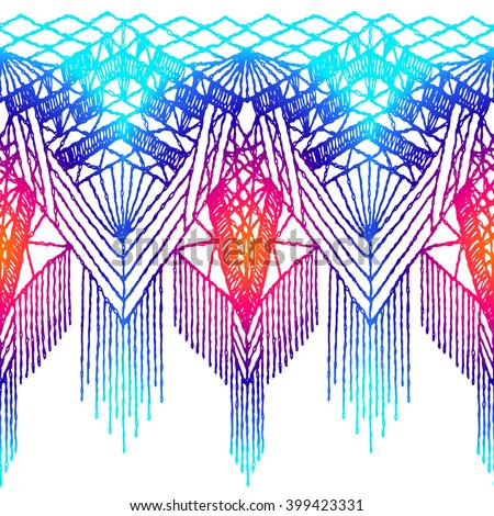 Neck lace stock images royalty free images vectors for Border lace glam
