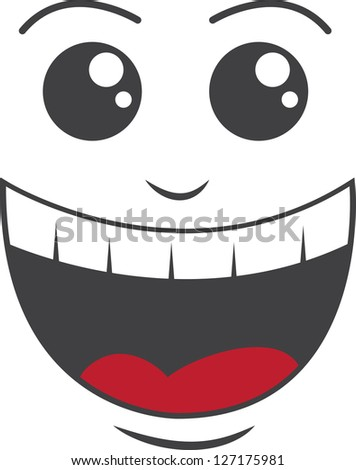 Cartoon Nose Stock Images Royalty Free Images Amp Vectors