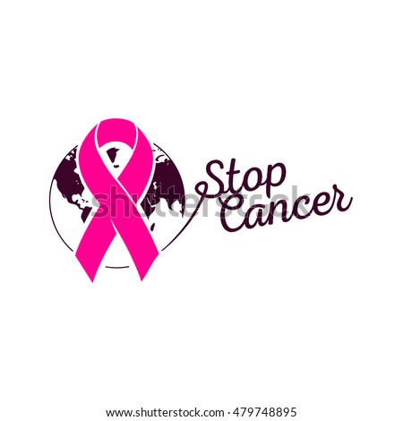 stop cancer stock photos royaltyfree images amp vectors
