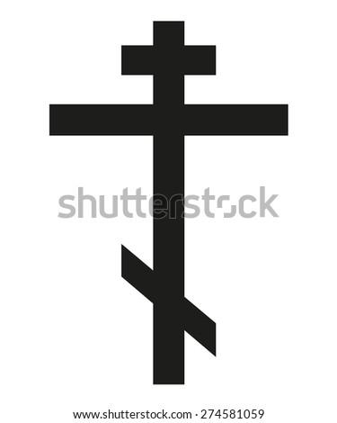 [Image: stock-vector-isolated-symbol-of-orthodox...581059.jpg]