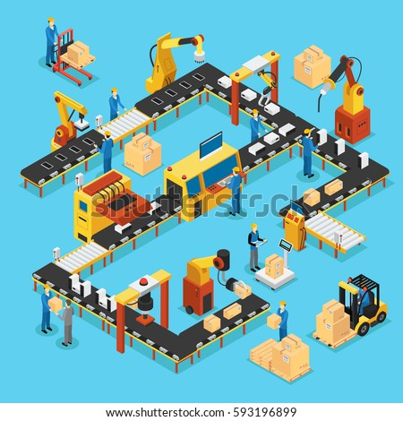Automatic Stock Images Royalty Free Images Amp Vectors