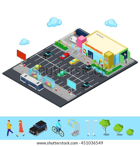 Stock images royalty free images vectors shutterstock for Find a builder in your area