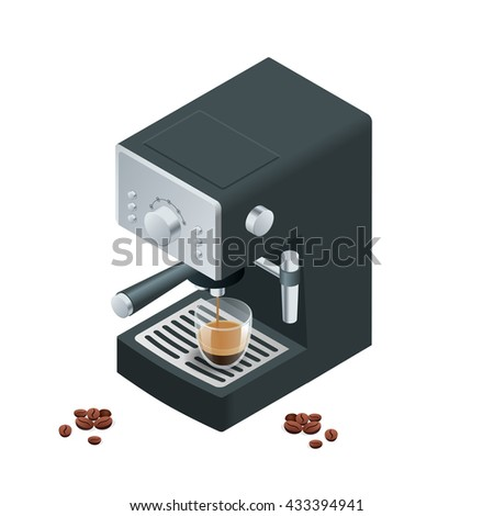 reviews on coffee makers with pods