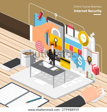internet technology marketing and security security Ten recommendations for security awareness programs  he has been a keynote speaker at global security and technology conferences from south africa to dubai and from washington, dc, to moscow .