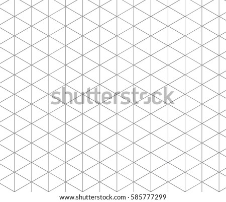 Grid Stock Images, Royalty-Free Images & Vectors | Shutterstock