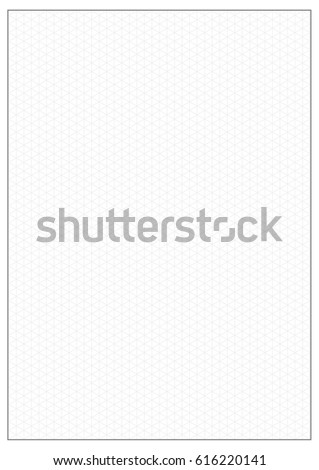 Graph Paper Vector Stock Images RoyaltyFree Images  Vectors