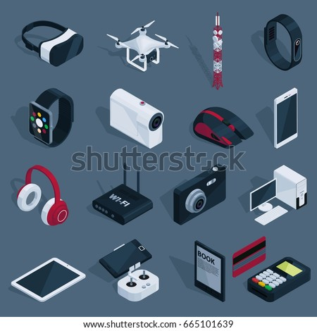 Technology and Computer,Computer,Gadget,Internet and Digital Media,Tech World,Tech News