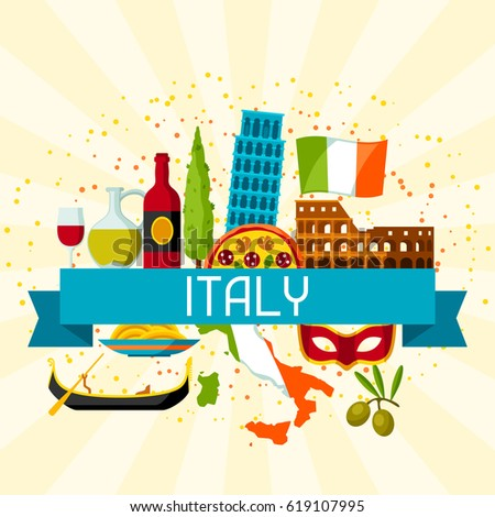 Italian wine bottle stock images royalty free images for Italy design