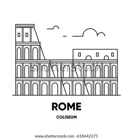 Grunge Rubber St  With The Word Brussels Belgium Inside Vector Illustration 89439 moreover Detail in addition University Building Vector 904716 also Rome Colosseum Clean Hand Dranw Sketch 397828900 moreover RrX 2P9PfIomHAvQhKq49Z ZXqmpi4TGVR7N3qBudH0. on vintage european travel