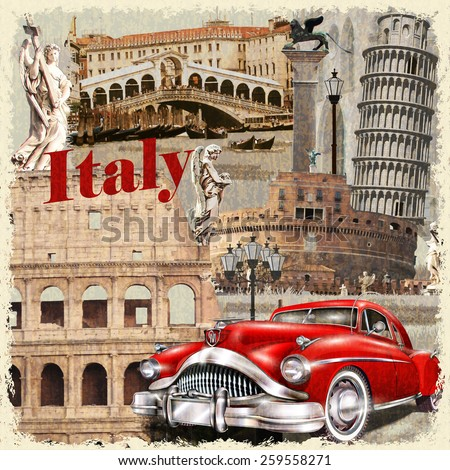 Vintage poster stock photos, royalty free images & vectors ...