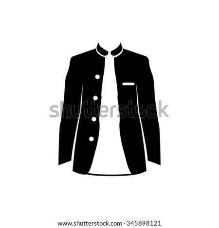 jacket Icon, jacket Icon Vector, jacket Icon Art, jacket Icon eps, jacket Icon Image, jacket Icon logo, jacket Icon Sign, jacket icon Flat, jacket Icon design, jacket icon app