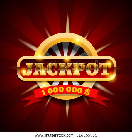 Big Win  at Online Casino