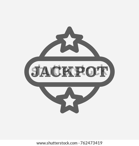 888 poker cash games
