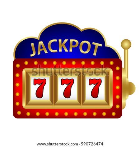 Jackpot.De Gratis Chips