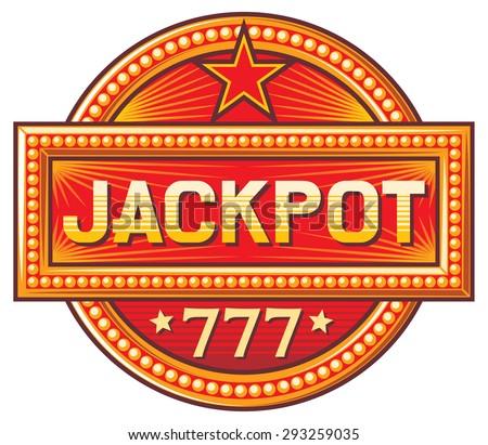 hindu singles in jackpot Jackpot songs free download, jackpot mp3 songspk, jackpot audio songs, jackpot hindi songs, jackpot movie songs, jackpot songspk, jackpot film all songs 2013.