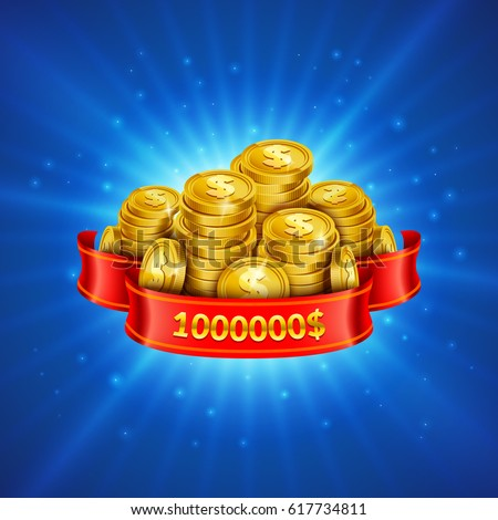 Listing of Best 10 Online Casinos