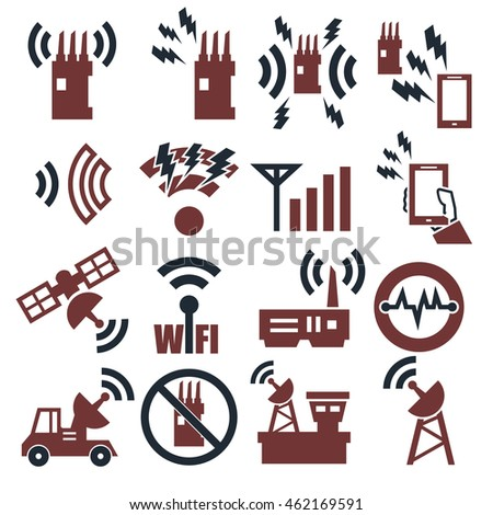 Phone jammer cheap flights - phone jammer make icons