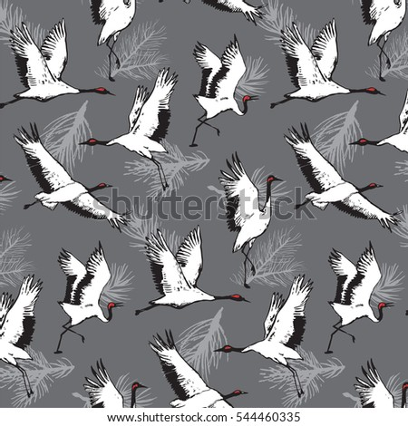 Balance bird stock images royalty free images vectors for Balancing bird template