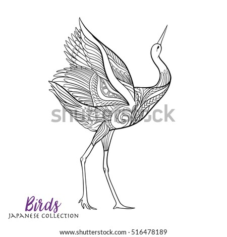 Line Drawing Stock Images Royalty Free Images Amp Vectors