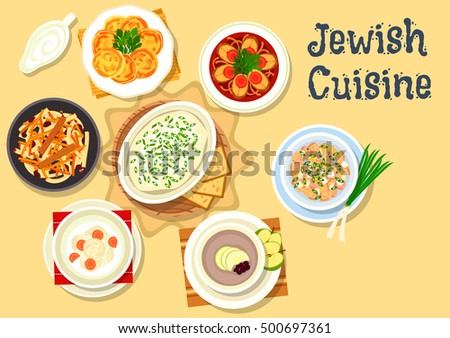 Shabbat dinner stock images royalty free images vectors for Jewish fish dish